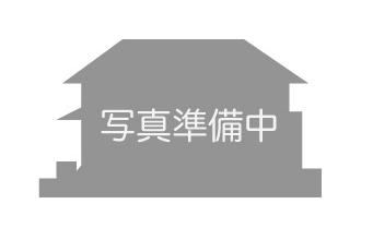 アキュラホーム(2020年 2月オープン予定)